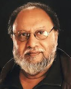Image result for ashis nandy