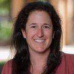 Prof. Susanna Loeb